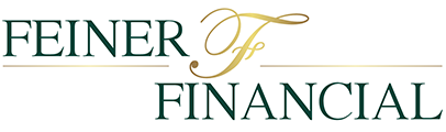 Feiner Financial