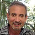 Dr. Gary Birnbaum